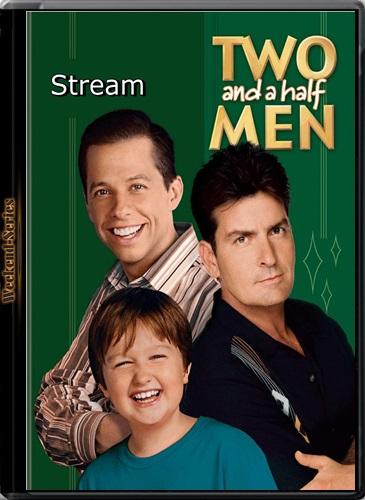 Serien Stream Ws